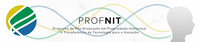 site do profnit nacional.